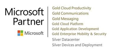 Microsoft Cloud Service Provider (CSP) Program
